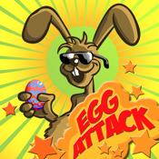 Egg Attack
