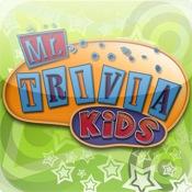 Mr Trivia Kids