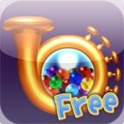 Puzzloop Free