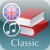 Englisches Wörterbuch SlovoEd Classic mit Sprachausgabe