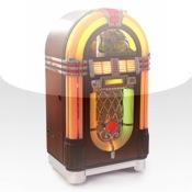 Ultimate Sound F/X Jukebox