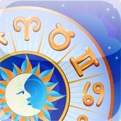 Astrology Zone® Premier