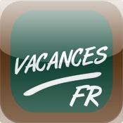 Vacances FR