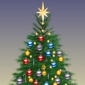 Christmas Tree Decorator