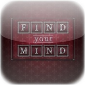 Find Your Mind