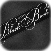 My Little Black Book