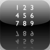 Numerologie / Numerology