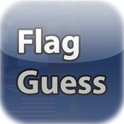 Flag Guess