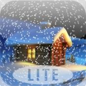 SnowBox Lite