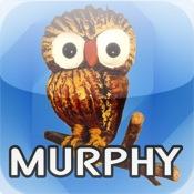 iMurphy