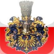 Polish Silesian Slang (Slaska Gwara)