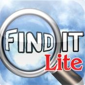 FindIT Lite
