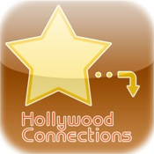 Hollywood! Trivia (Movies, Actors, Celebritys  and more!)