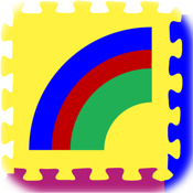 Toddler Teasers Colors