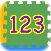 Toddler Teasers Numbers