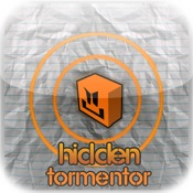 Hidden Tormentor