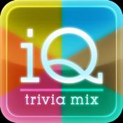 iQ Trivia Mix