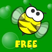 Bubble Bee Lite