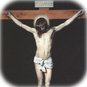 Via Crucis - Way Of The Cross