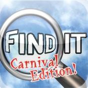 FindIT Carnival