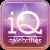 iQ Celebrities Trivia