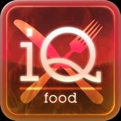 iQ Food Trivia