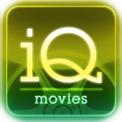 iQ Movies Trivia