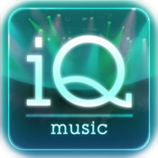 iQ Music Trivia