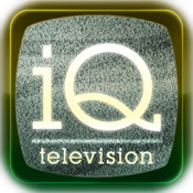 iQ TV Trivia