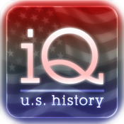 iQ US History Trivia