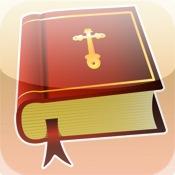 Bible Topics