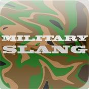 MilitarySlang - Military Slang & Jargon Dictionary