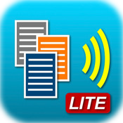 DocViewer  LITE - Document Viewer & File Storage