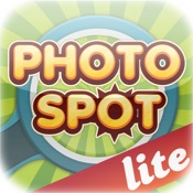 Photo Spot Lite