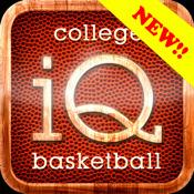 iQ College Basketball Trivia