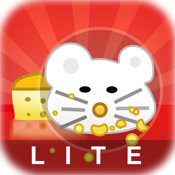 Need For Cheese Lite
