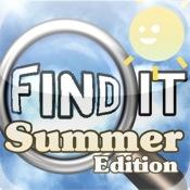 FindIT Summer