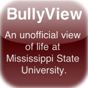BullyView2