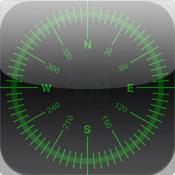 Cool Compass