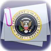 Learn Your Presidents Flashcards