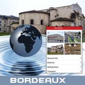 Bordeaux Travel Guides