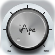 iAge - Test your ear age