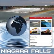 Niagara Falls (New York) Travel Guides
