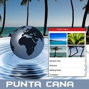 Punta Cana Travel Guides