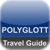 Polyglott Köln Travel Guide