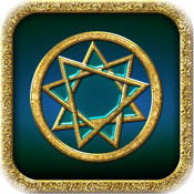 Game of Fate – FREE!