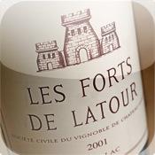 Die großartigen Weine aus Médoc bei Bordeaux