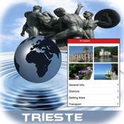 Trieste Travel Guides