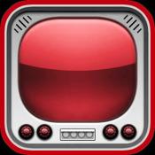 FiretrucksTube - a firetrucks video lounge
