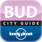 Budapest Guide - Lonely Planet